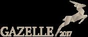 Gazelle 2017